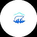淮安北极熊